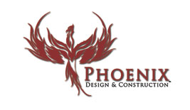 Phoenix Design Construction