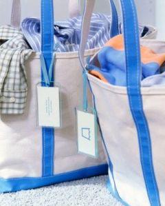 http://designsalad.info/2014/09/16/xx-laundry/