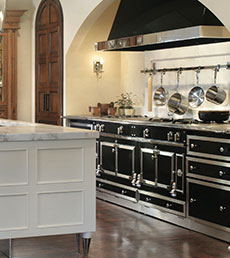 Atherton Appliance & Kitchens