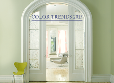 ColorTrends2015